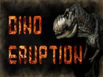 Astuces de Dino Eruption
