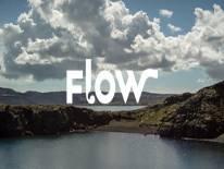 Astuces de Flow
