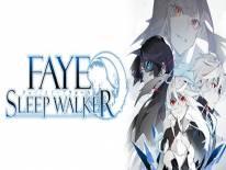 Trucos de Faye/Sleepwalker