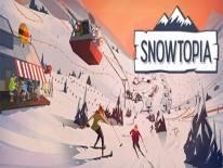 Trucos de Snowtopia: Ski Resort Tycoon