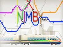 Trucos de NIMBY Rails