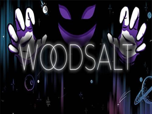 Woodsalt: Сюжет игры