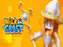 Читы Milkcraft