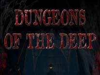 Читы Dungeons Of The Deep