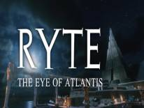 Читы Ryte - The Eye of Atlantis