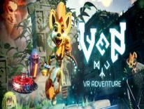 Ven VR Adventure: Trucchi e Codici