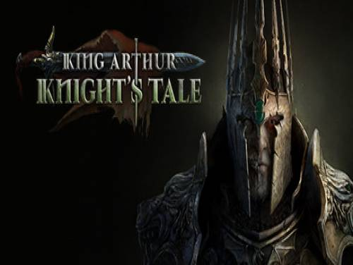 King Arthur: Knight's Tale: Сюжет игры