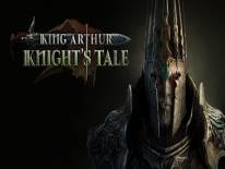 King Arthur: Knight's Tale: Trainer (0.0.2): Super Damage and Game Speed