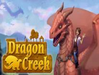 Dragon Creek: Trucchi e Codici