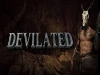 Devilated: Trucs en Codes