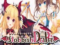 Slobbish Dragon Princess: Cheats and cheat codes