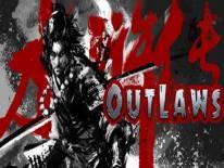 outlaws VR: Trucchi e Codici