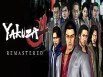 Yakuza 4 Remastered: Trucchi e Codici