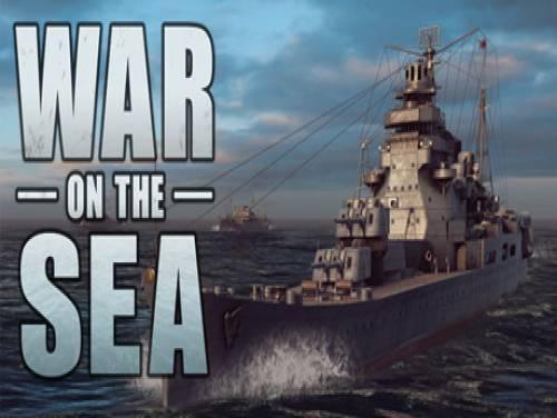 War on the Sea: Trama del Gioco