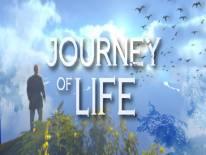 Journey Of Life: Trucchi e Codici