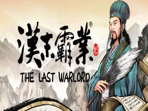 Three Kingdoms The Last Warlord: Trama del juego
