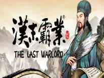 Trucchi e codici di Three Kingdoms The Last Warlord