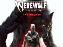Werewolf: The Apocalypse - Earthblood: Trainer (ORIGINAL): Saúde e raiva ilimitadas