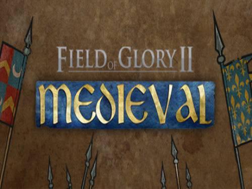 Field of Glory II: Medieval: Trama del Gioco