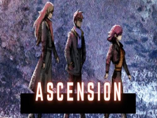 Ascension: Transition and Silver: Trama del Gioco