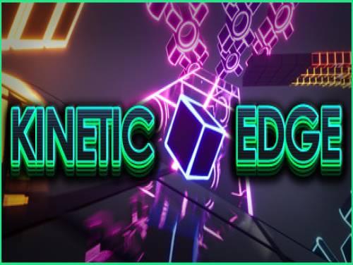 Kinetic Edge: Trama del Gioco