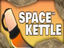 Space Kettle: Trucchi e Codici