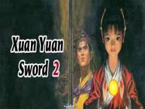 Xuan-Yuan Sword2: Trucchi e Codici