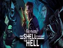 Trucchi e codici di One Shell Straight to Hell