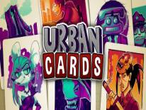 Cheats and codes for Urban Cards