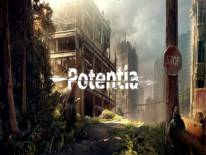 Cheats and codes for Potentia