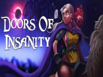 Cheats and codes for Doors of Insanity
