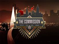 The Commission 1920: Organized Crime Grand Strateg: Tipps, Tricks und Cheats