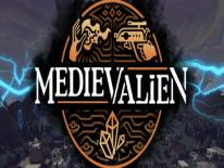 Medievalien: Cheats and cheat codes
