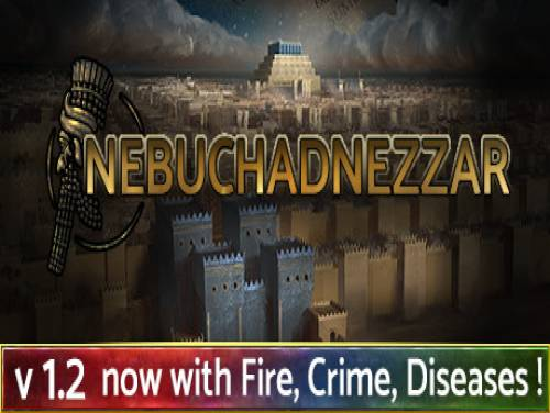 Nebuchadnezzar: Trame du jeu