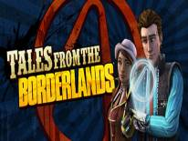 Tales from the Borderlands: Trucchi e Codici