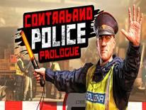 Contraband Police: Prologue: Trucchi e Codici