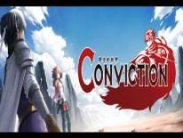 Trucos de 眼中的世界 - Conviction -