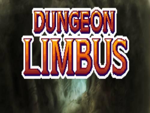 Dungeon Limbus: Trama del Gioco