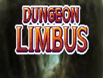 Dungeon Limbus: Cheats and cheat codes