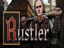 Trucos de Rustler