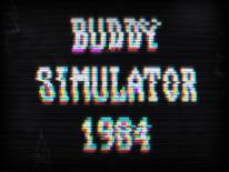 Cheats and codes for Buddy Simulator 1984