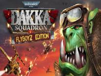 Cheats and codes for Warhammer 40,000: Dakka Squadron - Flyboyz Edition