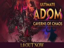 Astuces de Ultimate ADOM - Caverns of Chaos