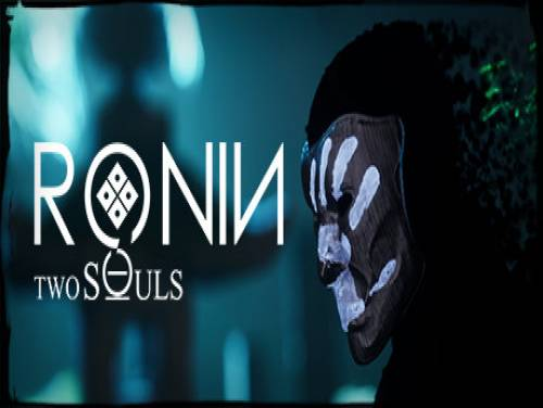 Ronin: Two Souls: Сюжет игры