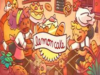 Cheats and codes for Lemon Cake