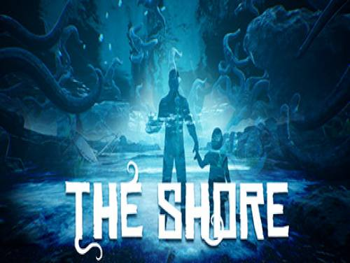 The Shore: Trama del Gioco