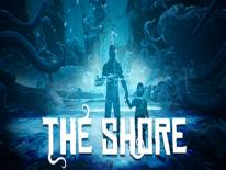 Trucs en codes van The Shore