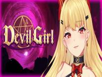 Astuces de Devil Girl