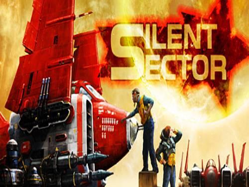 Silent Sector: Сюжет игры