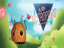 Читы Mutropolis
